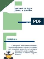 algoritmosdejogos-110601100505-phpapp02