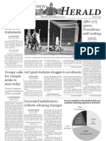November 28, 2011 issue