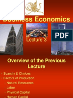 lecture03-D&S-b
