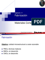 Materiales Compuestos-111115