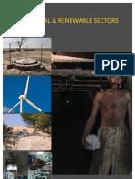 Scoping Study of Pakistan's Energy Sector
