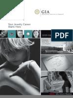 GIA Catalogue