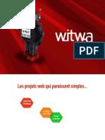 Concevoir Son Projet Web [FR]