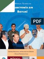 Web Manual VasectomxaSB
