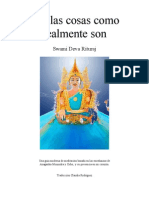 Manual de Meditacion