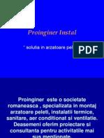 prezentare arzatoare_20.01