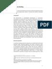 Geoff Electronic Banking Essay