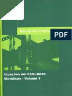 Manual_Ligações_Volume1_web