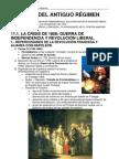 11 Crisis+Antiguo+Regimen