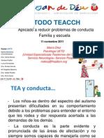 Recurdir_problemas_conducta4