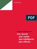 Rapport Onusida 2011