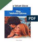 52118838 the Velvet Glove