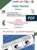 Lectoescritura_Habilidades_sociales5