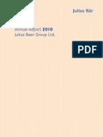 2011-02-07_JuliusBaer_FYR10_AnnualReport
