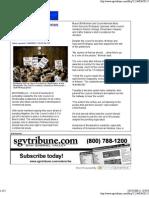 2008-10-10 Montebello Postpones Trash Decision (SGVT)
