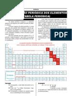 Quimica _001 Classif Periodica