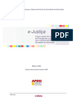 2005-APDSI-e-justiça_3033-01_20060406[1][1]