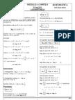 04 EAC Proj Vest MAT Módulo 1 Função Logarítmica