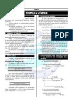 Quimica _002 Termoquimica