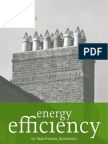 Energy Efficiency in Traditional Buildings (2010)
