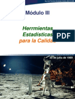 HERRAMIENTAS ESTADISTICAS_01