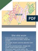 ENZIM-7 [Compatibility Mode]