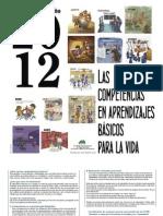 Calendario+2012+ +Web