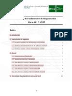 20112012-Practica_4