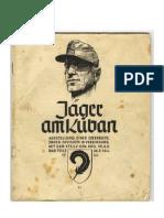 Jager Am Kuban_1