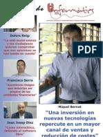 Revista Informàtics