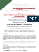 19 Cursos Estructuras-Aeronauticas (1)