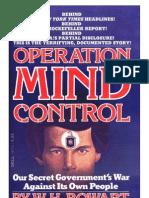 Operation Mind Control - MCRAIS