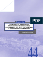 Protocolo44TtoAnticoagulanteC