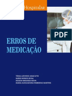 encarte_farmaciahospitalar