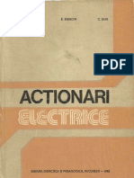 Actionari_electrice