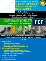 Mgt of Pests_dr Pio Javier_1 - Copy