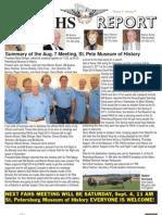 Florida Aviation Historical Society