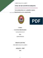 Manual de injerto de paltos english