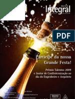 revista136[1]