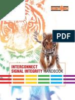 SAMTEC SI Handbook