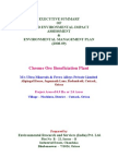 Ultra Minerals Ferro Alloys Pvt Ltd English