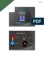 PresentationDCMotor