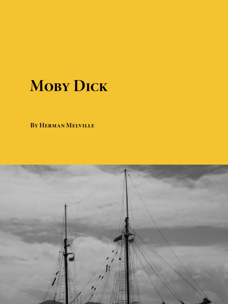 Moby Dick Whales Halloa Screen Clean Kit Hn 4822