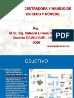 8267519 CAP II Planta a y Manejo de Materiales