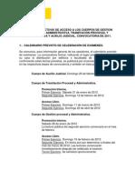 Calendario_de_exámenes_y_contenido_de_los_temarios.