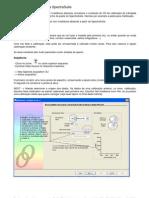 Tutorial - Calibração Radiométrica SpectraSuite-VER2.3