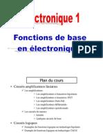 2_cours_Emetteur_Commun