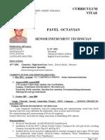 PAVEL OCTAVIAN cv(2)