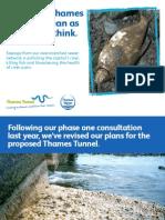 111022 P2 Customer Overview Leaflet FINAL