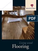 Whippletree Flooring Brochure
